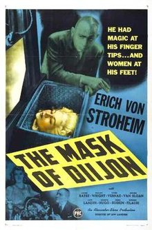 Mask of diijon poster small.jpg