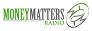 WBNW (AM) - Image: Money Matters Radio