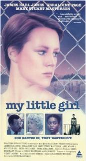 <i>My Little Girl</i> 1986 film