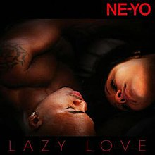Ne-Yo Lazy Love .jpg