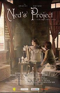 <i>Neds Project</i> 2016 film