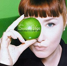Nine Objects of Desire - Suzanne Vega.jpg