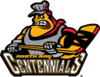 North Bay Centennials new logo.png