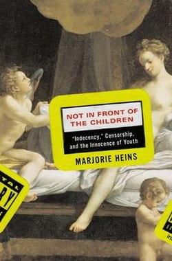 dating naked book not censored no blurs menu download free online