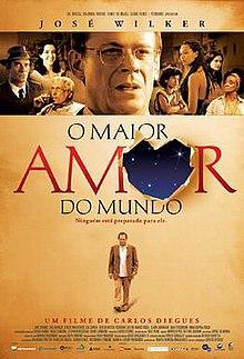 220px-O_Maior_Amor_do_Mundo.jpg