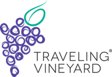 Image result for traveling vineyard