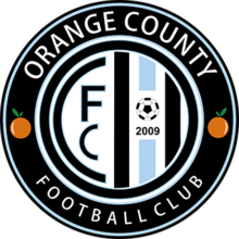 Orange county football club.png