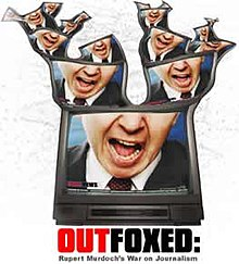 Outfoxed poster.jpg