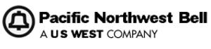 Pacific Northwest Bell - A Pacific Northwest Bell logo used between 1984-1988