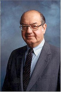 Paul Baran American engineer