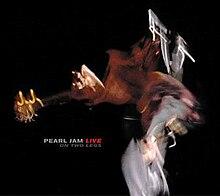 PearlJam-LiveOnTwoLegsjpg