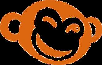PicMonkey - Image: Pic Monkey Logo