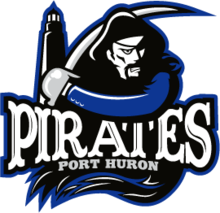 Pirates-Logo.png