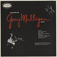 Presenting the Gerry Mulligan Sextet.jpg