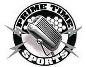 Prime Time Sports - Image: Prime Time Sports