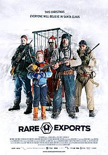 Rare Exports official film poster.jpg