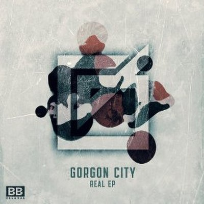 Picture of a band or musician: Gorgon City