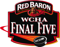 Red Baron WCHA Final Five-old.png