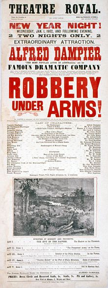 Robbery Under Arms play.jpg