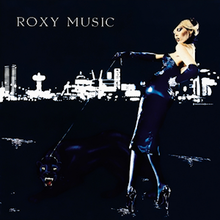 Roxy Music - For Your Pleasure.png