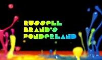 Russell Brand's Ponderland