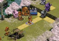 Sakura Wars (video game) - Wikipedia