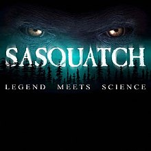 Sasquatch - Legend Meets Science.jpg