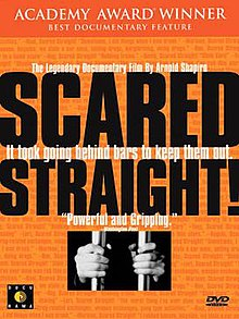 Scared Straight! - Wikipedia