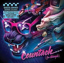 Shooter-jennings-countach.jpeg