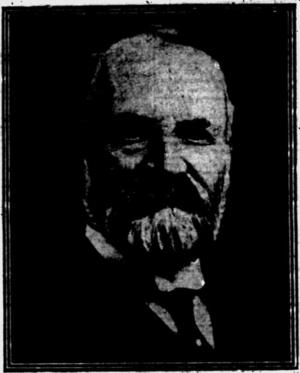 Robert Nivison, 1st Baron Glendyne - Image: Sir Robert Nivison