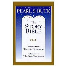 Story Bible.jpg