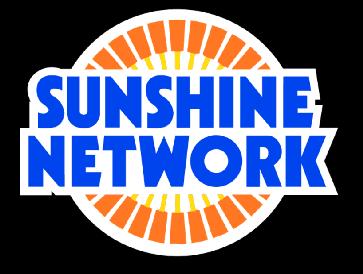 Sunshine Network logo