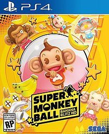 Super Monkey Ball Banana Blitz HD.jpg
