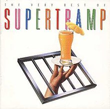 Supertramp-Best of Vol1.jpg