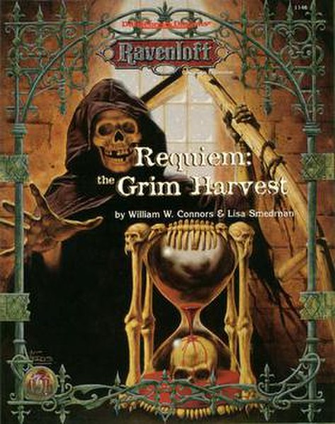 File:TSR1146 Requiem The Grim Harvest.jpg