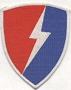 Taiwan Thunder Squad Patch.JPG