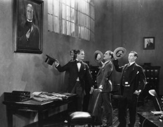 Take It from Me (1926 film) - Image: Take It from Me (1926 film)