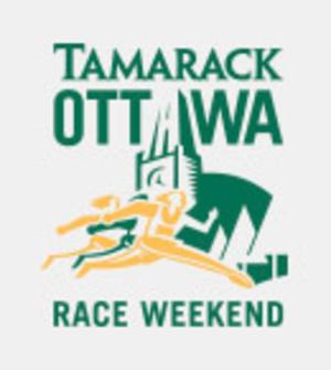 Ottawa Race Weekend - Image: Tamarack Ottawa Race Weekend
