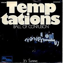 Tempts-1970-ball-of-confusion-uk.jpg