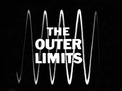 TheOuterLimits-Screenshot-old.jpg