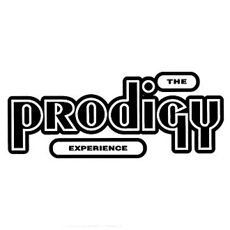 Experience (The Prodigy album) - Image: The Prodigy Experience