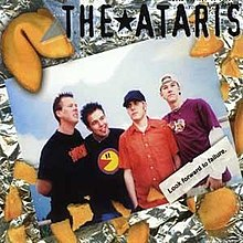 The Ataris - Look Forward to Failure cover.jpg