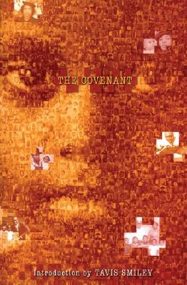 The Covenant with Black America (book cover)