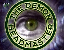 The Demon Headmaster.jpg