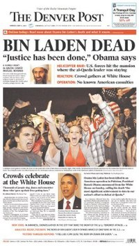 The Denver Post front page.jpg