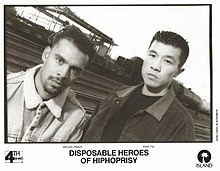 The Disposable Heroes of Hiphoprisy.jpg