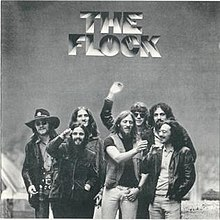 The Flock (The Flock album - cover art).jpg