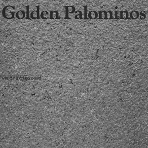 Visions of Excess - Image: The Golden Palominos Visions of Excess