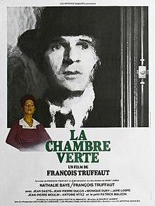 The Green Room (Chambreverte0