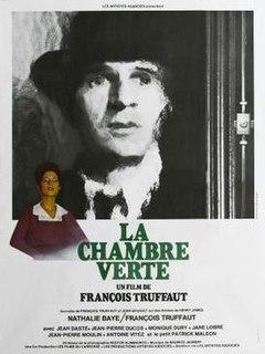1978 film by François Truffaut